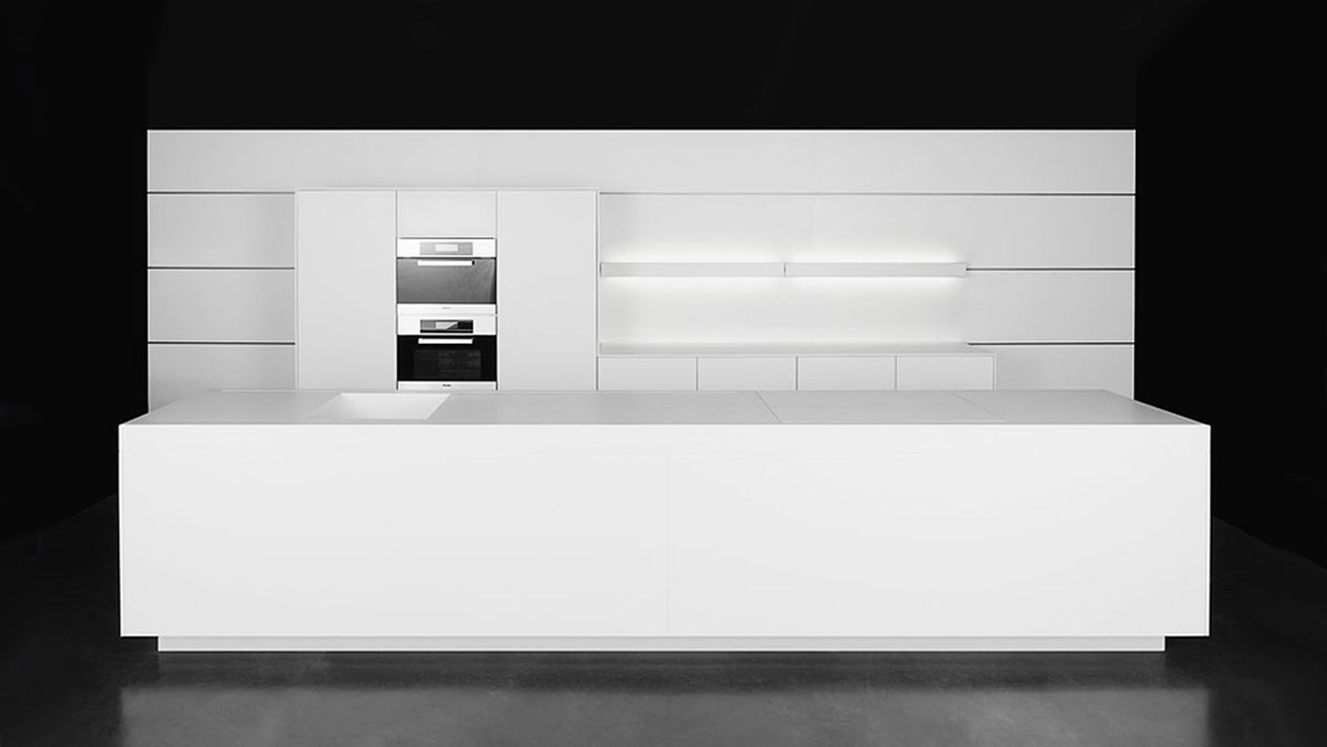 k chendesign innenarchitekten mannheim. Black Bedroom Furniture Sets. Home Design Ideas