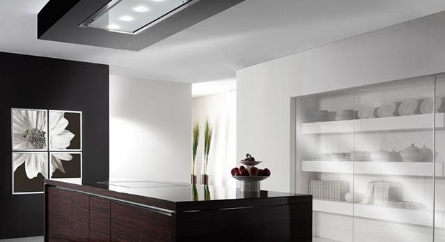 Küchendesign - Innenarchitekten Mannheim