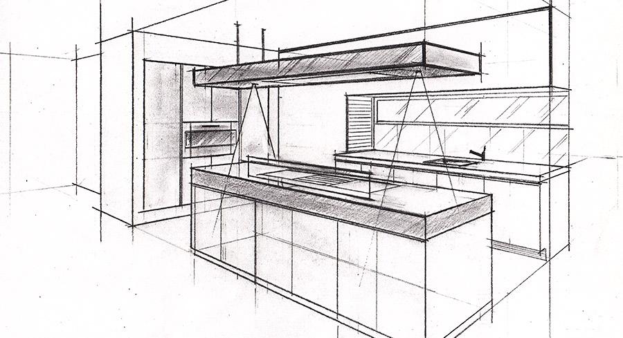 Küchenplanung  zeichnung6.jpg